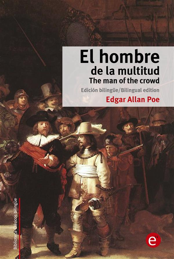 Morella: Edición bilingüe/Bilingual edition (Biblioteca Clásicos bilingüe)